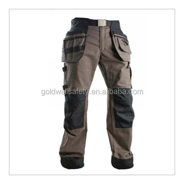 37c9bf68c7 Mens Work Pant With Knee Pad/mens Cordura Knee Pads Work Pants - Buy ...