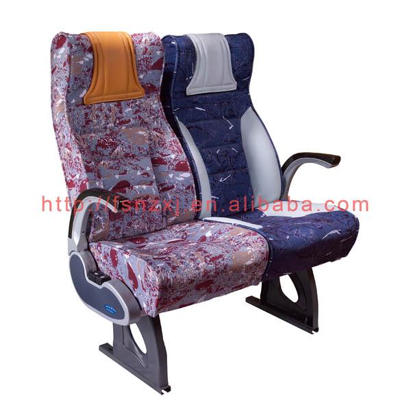 ... Fabric reclining sprinter van seats  sc 1 st  Alibaba & Fabric Reclining Sprinter Van Seats - Buy Sprinter Van Seats ... islam-shia.org