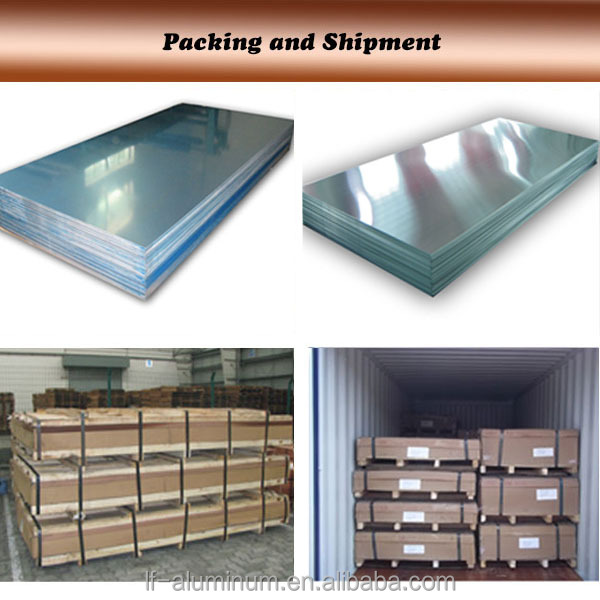 Polished Aluminium Reflector Sheet for Light Industry Decoration etc.  sc 1 st  Alibaba : reflector sheet for lighting - azcodes.com