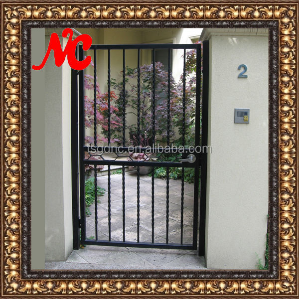 Front House Simple Gate Design. Front House Simple Gate Design   Buy Simple Gate Design Simple