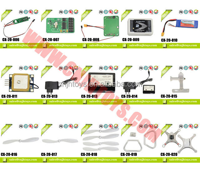 Autocheerson Cx20 Spare Parts Quadcopter Flybarless And Gps. Autocheerson Cx20 Spare Parts Quadcopter Flybarless And Gps Stabilization Flight Control System. Wiring. Drone Cx20 Wiring Diagram At Scoala.co