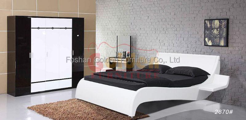 stupefying russian bedroom furniture – notebuc.com