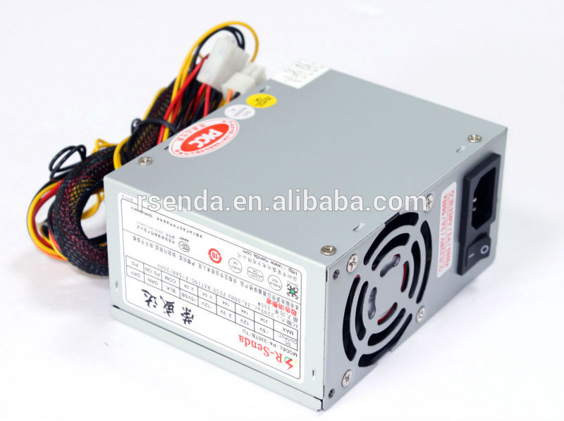 Micro Atx Power Supply 200w 300w 400w 450w