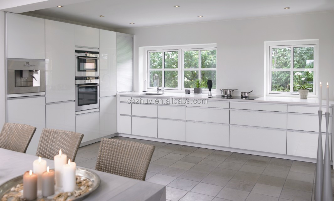 modern kitchen cabinets sale high gloss white custom kitchen cabinetsblum kitchen cabinet hinges modern kitchen cabinets salehigh gloss white custom kitchen      rh   alibaba com