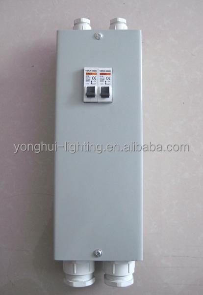 fuse box for street light pole buy fuse box fuse box for street fuse box for street light pole