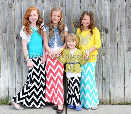Cute skirts for toddlers - Cute Skirts For Toddlers – Modern Trending Things Photo Blog