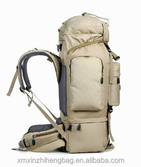 Training Camouflage Expedition Robust Backpack,Military Backpack ...
