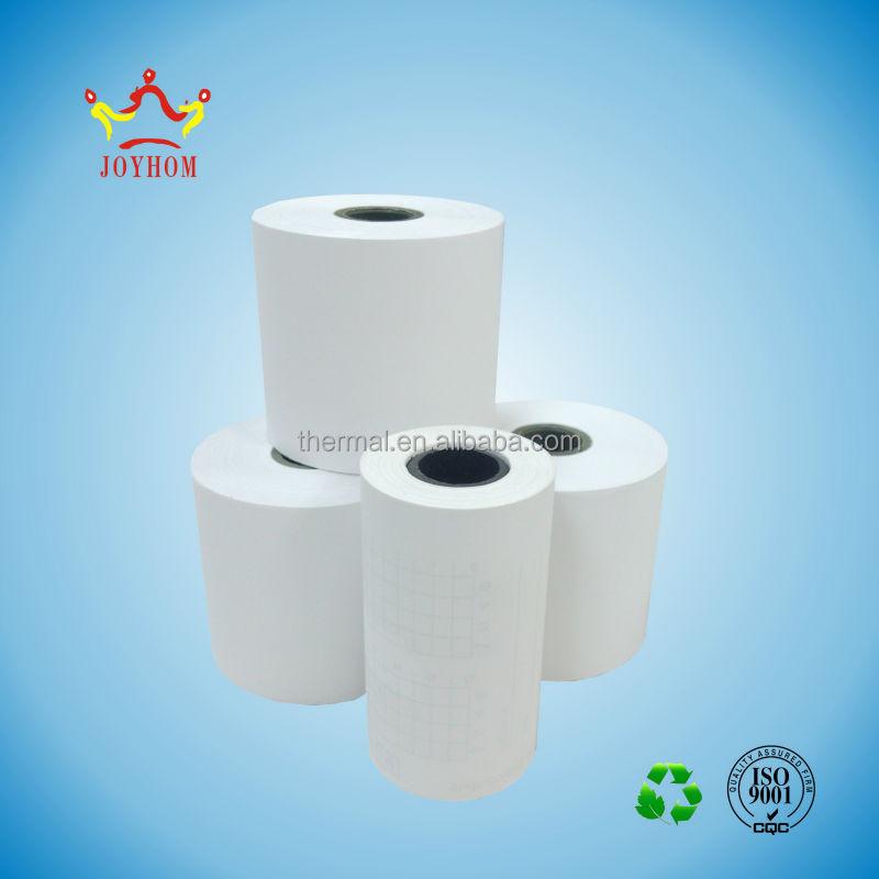 cheap quality printing paper