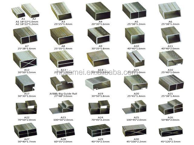 Lowest Price Aluminum Frame For Canvas Prints - Buy Aluminum Frame ...