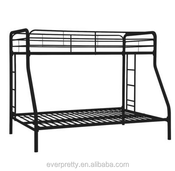Economical Cast Iron Bunk Beds Design Bed Room Bunk Bed Furniture