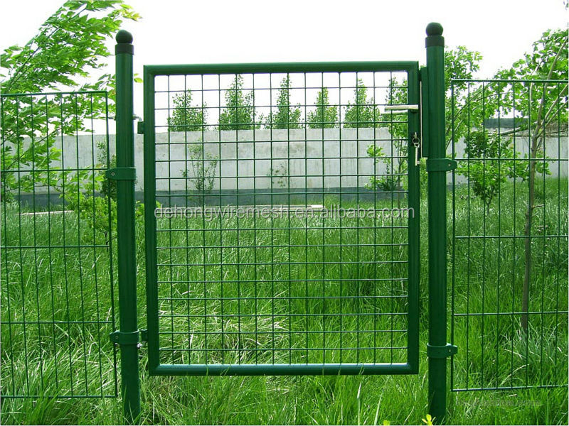 Welded wire fence gate Quick Easy Dog Best Price Gates And Fence Design Welded Wire Fence Gate Backyard Chickens Best Price Gates And Fence Design Welded Wire Fence Gate Buy