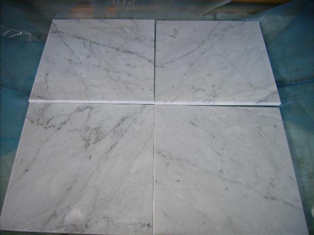 white carrara marble white marble