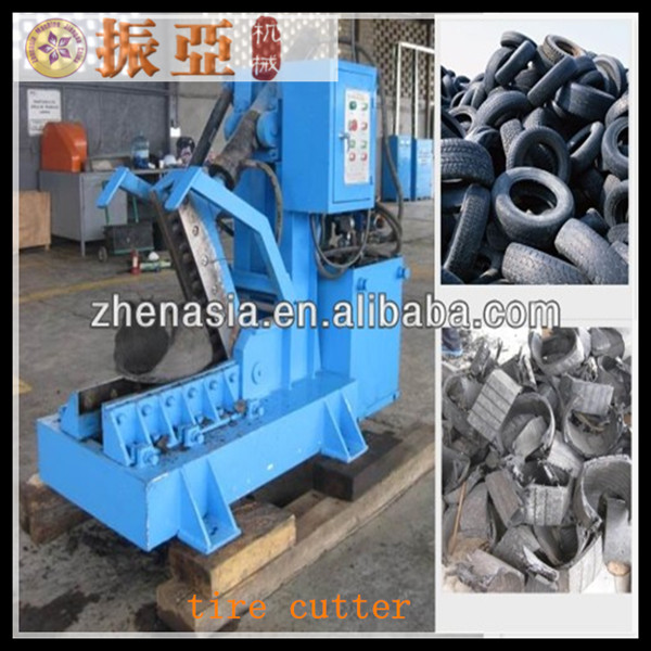 Full auto tyre recycling plant buy full auto tyre for Tractor tire recycling