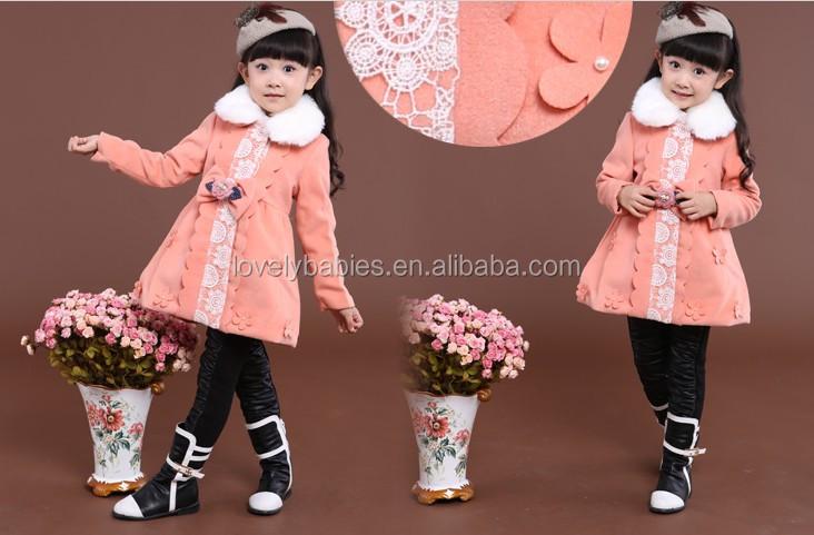 Girls Fashion Dresses 10 Years,Girls Dress Coats,Kids Winter Coats ...