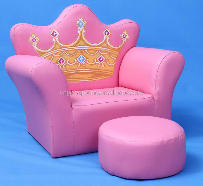 Sf 56 3 Shoes Design Baby Sofa Baby Chairs And Sofas