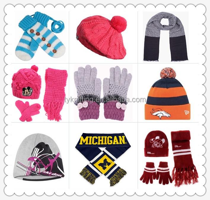 Kids Animal Rana Beanie Tipo Invierno Polar Sombrero - Buy Animal ...