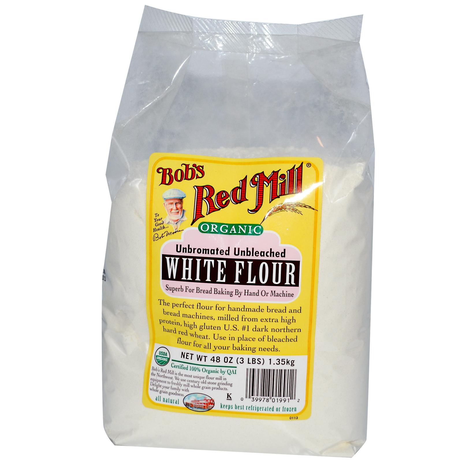 Plastic bag for you - 50kg China White Pp Plastic Bag For Rice And Flour Packaging