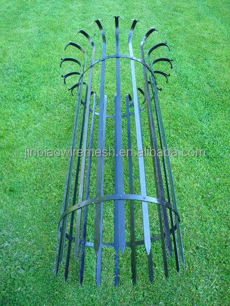 Wrought Iron Tree Guards Designs Buy Wrought Iron Tree