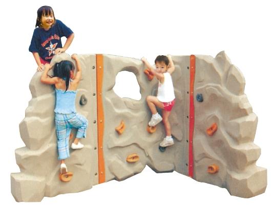 Klettergerüst Stahl : Kinder outtdoor park verbrauchsteuern stahl sicherheit