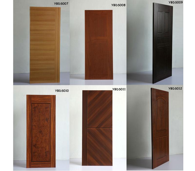 Buy New Kitchen Cabinet Doors: High End Modern Design Custom New Model Kitchen Cabinet