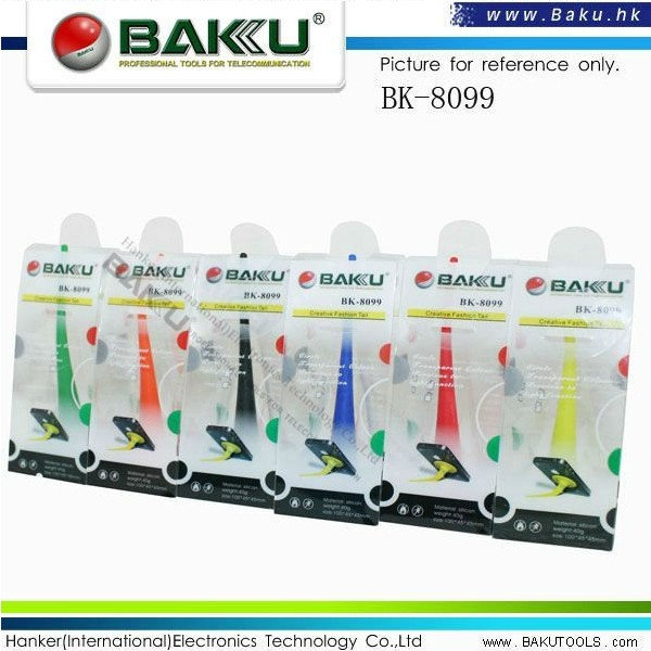 High quality BAKU creative fashion colour suction cup for mobile phone/mp4/mp5 (BK-8099)