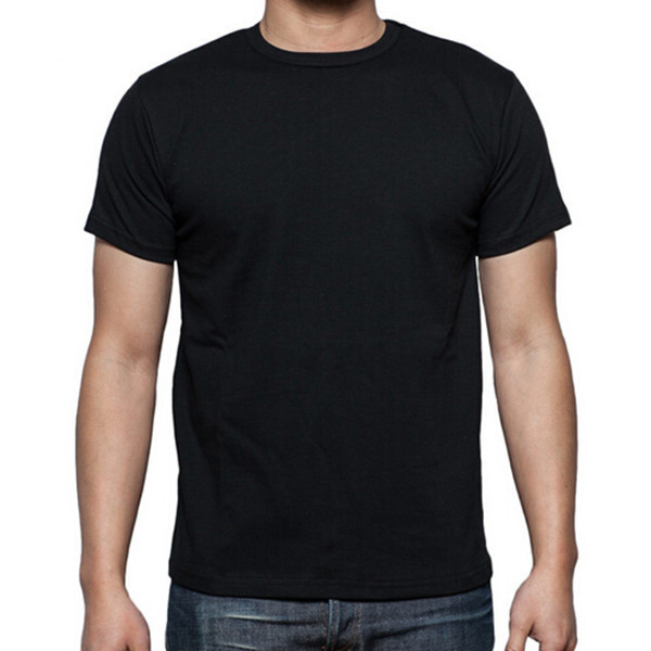 Buy T Shirt Kosong 64 Off Share Discount
