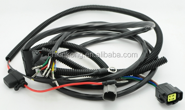 golf mk3 vss wiring harness   27 wiring diagram images