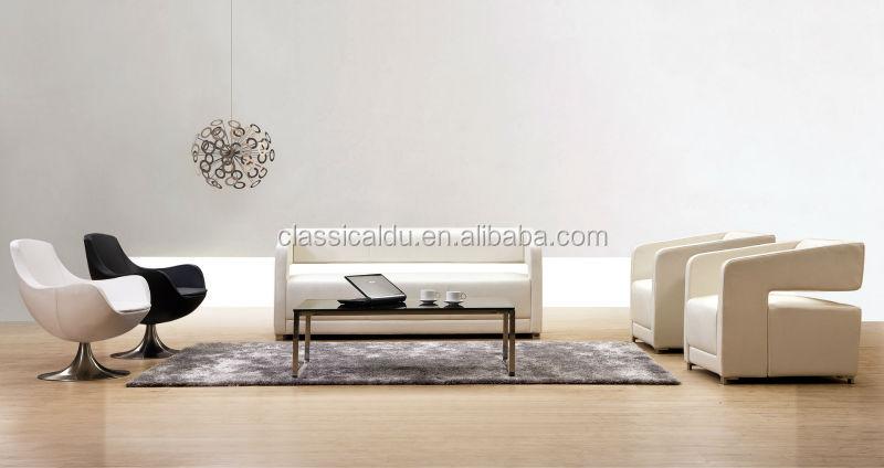 office reception sofa office sofa furniture cheap office sofa sf 77 cheap office sofa