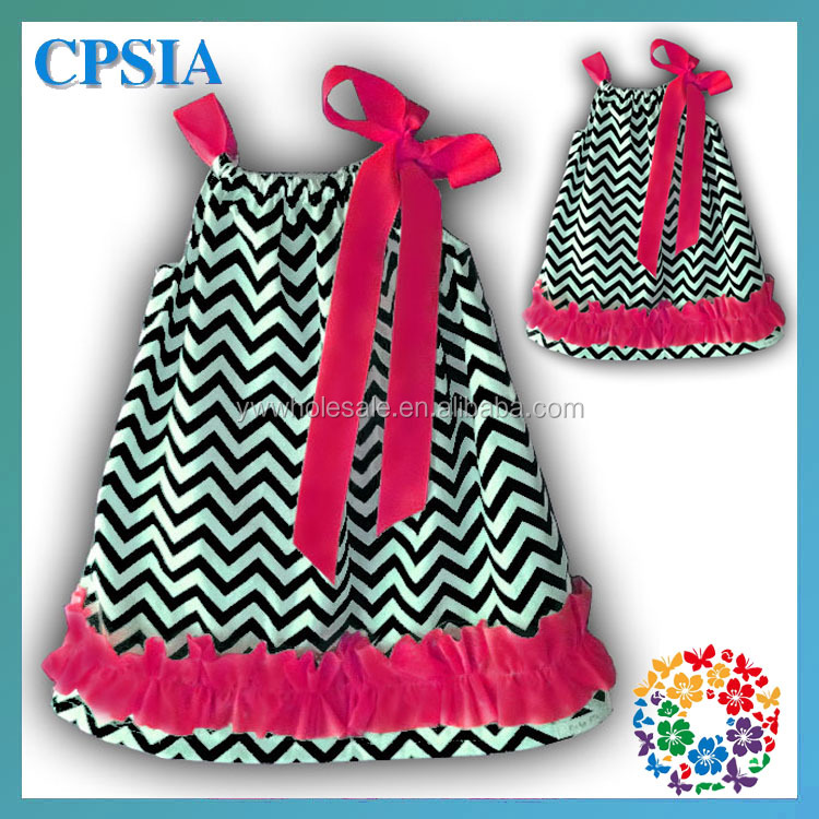 2014 New Design Fashion Baby Dress With Strap Hand Embroidered ...