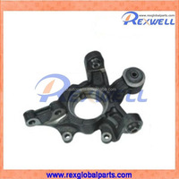 Steering Knuckle For Toyota Highlander 42305-48051/42304-48051 ...