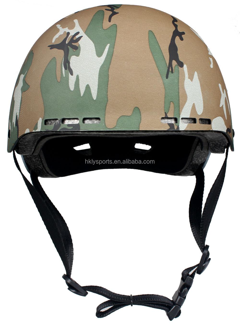 Roller skates helmet - Skate Helmet European Style Safety Helmet Extreme Sports Helmet Derby Roller Skates Helmet