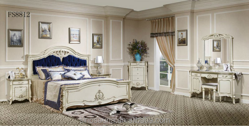 New Furniture Designs National Drapery And Furniture Introducing