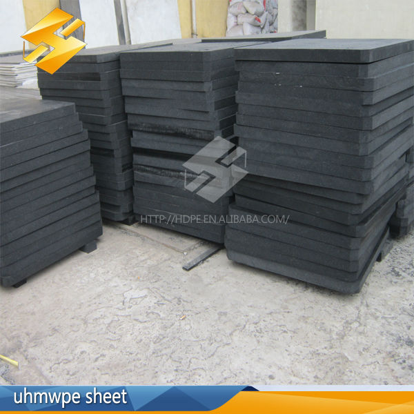 4x8 plastic hdpe sheets uhmw pe product uhmwpe sheet buyer