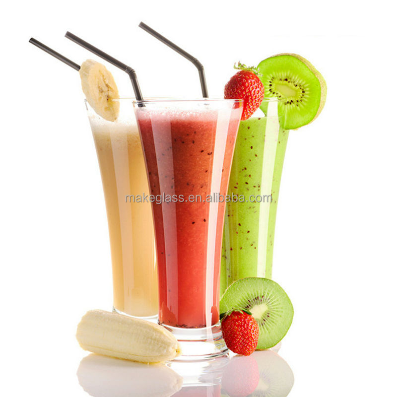Juice Glass Beverage Glass Tall Drinking Glass Buy