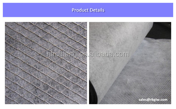 Wholesale activated carbon roll filter cloth price - Alibaba.com