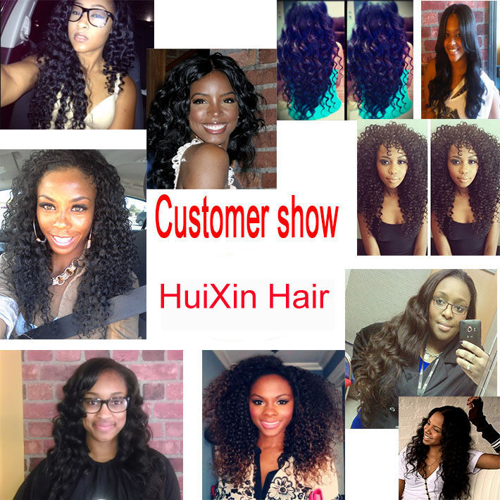 African american human hair extensions sew in human hair african american human hair extensions sew in human hair extensions for black women pmusecretfo Choice Image