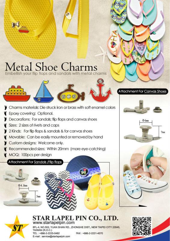 Breloques Décoratives En Métal Pour Chaussures Converse Buy Breloques Pour Chaussures Converse,Breloques Pour Chaussures Converse,Breloques Pour
