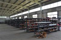 Heating Forming Machine/thermoforming Machine/outdoor And Indoor ...