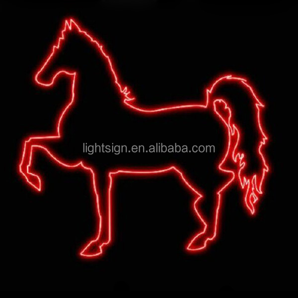 Any Shape Custom Neon Sign For Sale -neon Signs For Sale