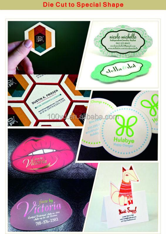 2016 Cheap Greeting Card Printing New Paper Magic Group Birthday ...