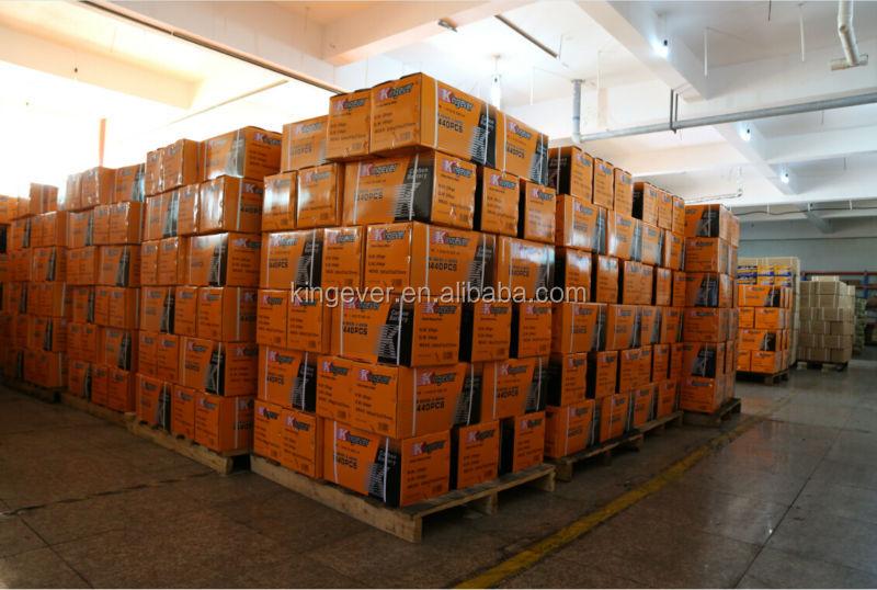 China Manufacturer/20r Sum1 Carbon Zinc Battery/r20 Battery 1.5v ...