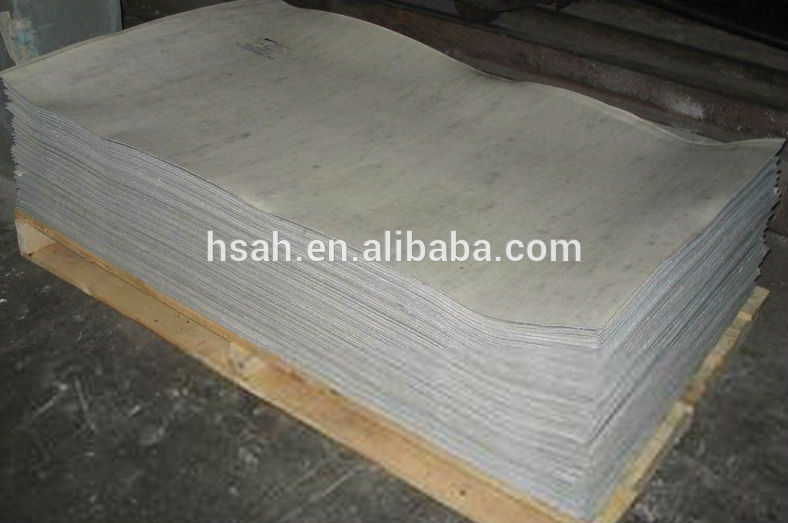 non asbestos sheet FNY300 paronite non-asbestos rubber gasket sheet  Klinger type gasket sheet