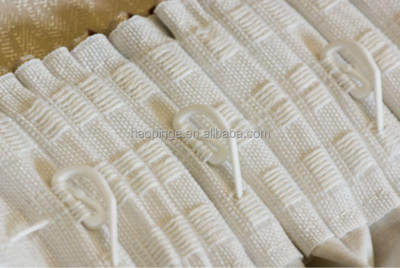 gordijnrail hakenkunststof gordijnhakenaccessoires voor gordijnen