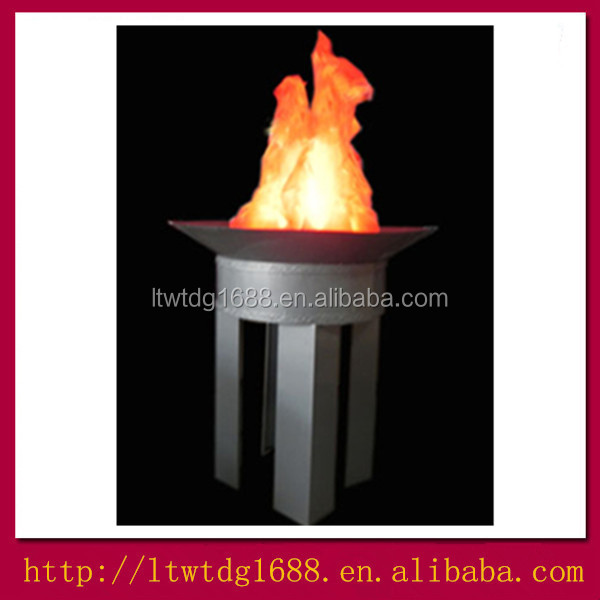 Led Stage Fire Effect Light,Cheap Led Stage Lighting,Led Cloud ...