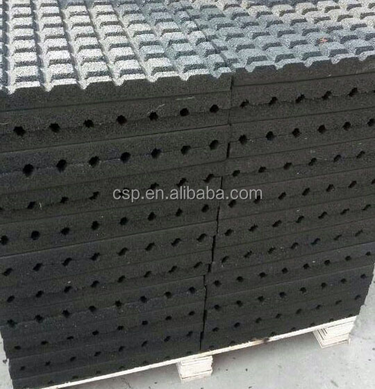 Heavy Duty Tiles Tiles Prices In Philippines Outdoor