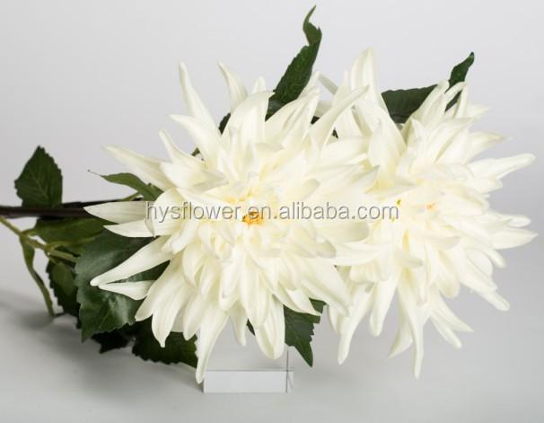 Artificial pu dahlia flower fake dahlia whole sale buy fake artificial pu dahlia flower fake dahlia whole sale mightylinksfo