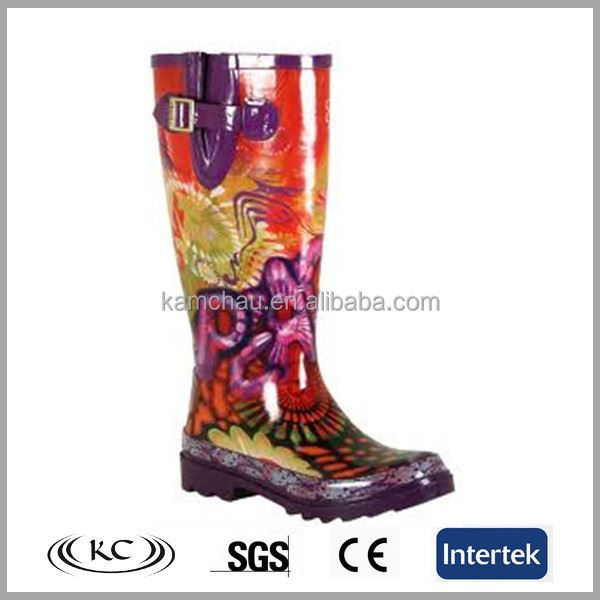 China Canada Uk Hot Sex Design Fancy Cover Shoes Footwear Fahsion ...