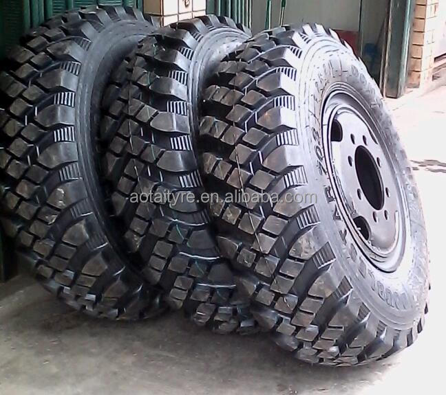 High Quality Chinese Brand Triangle Advance Off Road 395/85r20 ...
