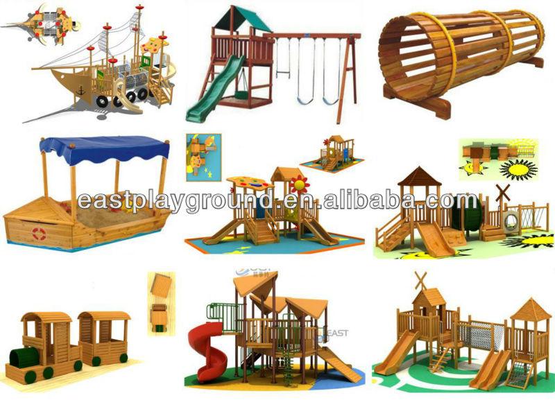 China Nino Interior Al Aire Libre Del Parque De Atracciones Juegos Infantiles Ninos Jugar Juguete Para La Venta Buy Parque Infantil Para Los