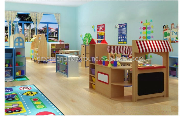 Modern Kindergarten Classroom Furniture : New design school class kindergarten furniture buy
